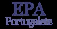 EPA Portugalete